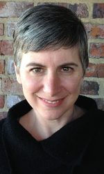 Alison Aucoin