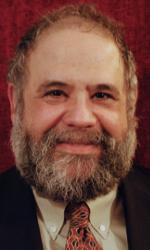 Jeffrey Lischin