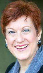 Lori Fabian
